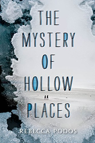 The Mystery of Hollow Places (The Third Bank Of The River Theme)