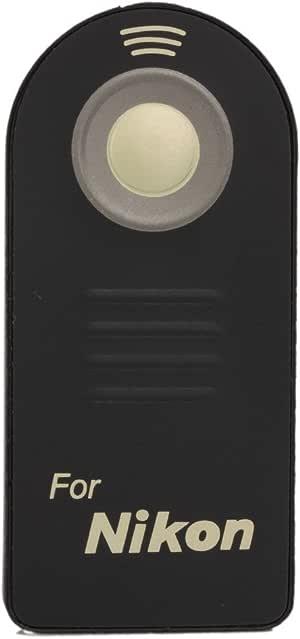 Nikon D7000 Remote Control Software Mac