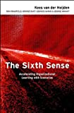 The Sixth Sense, Kees van der Heijden and Ron Bradfield, 0470844914