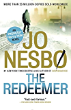 The Redeemer: A Harry Hole Novel (6) (Harry Hole Series)