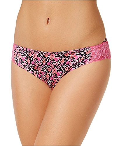 Maidenform Womens Comfort Devotion Lace Back Tanga, 5