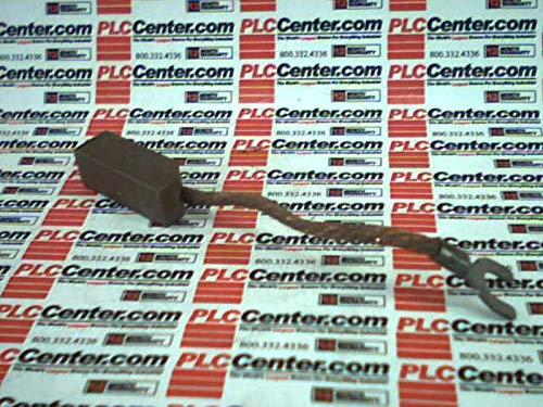 GENERIC A74610 Carbon Brush