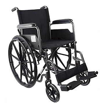Como bajar de peso estando en silla de ruedas