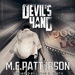Devil's Hand | M. E. Patterson