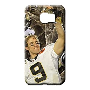 iphone 5c Attractive PC fashion phone carrying shells Miami Dolphins nfl football logo