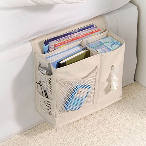Gearbox Bedside Caddy made our list of gift ideas rv owners will be crazy about make perfect rv gift ideas