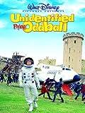Unidentified Flying Oddball poster thumbnail