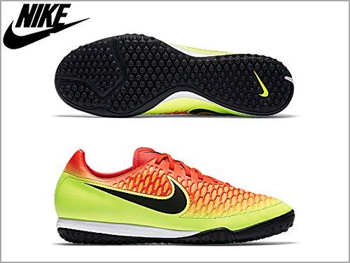 Nike Men's Magista Onda II TF Turf Soccer Shoe (Sz. 10) T...