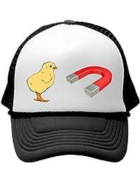45073b75daa5e Amazon.com: Humor - Hats & Caps / Accessories: Clothing, Shoes & Jewelry