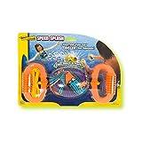 Splash Bombs Speed Splash Kids Pool Toy Game
