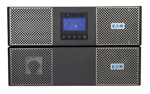 Eaton 9PX6K 6kVA UPS 9PX6KP1