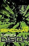 Los Genocidas par Disch
