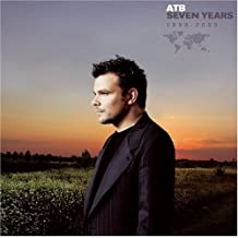 7 Years by Atb (2005-06-13)