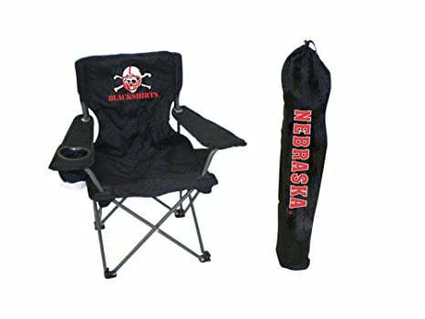 Image Unavailable  sc 1 st  Amazon.com : tailgate chairs - lorbestier.org