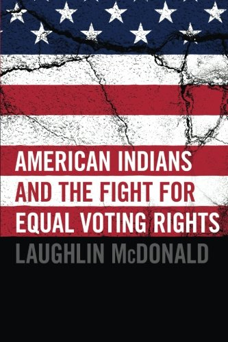 the success of the united states owed to equal voting rights United states history and government  both men and women should have equal voting rights (2) state governments created the united states  policy success for the.