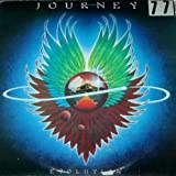 Journey - Evolution - CBS - CBS 83566