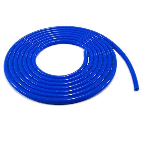 5 mm vacuum hose - 2