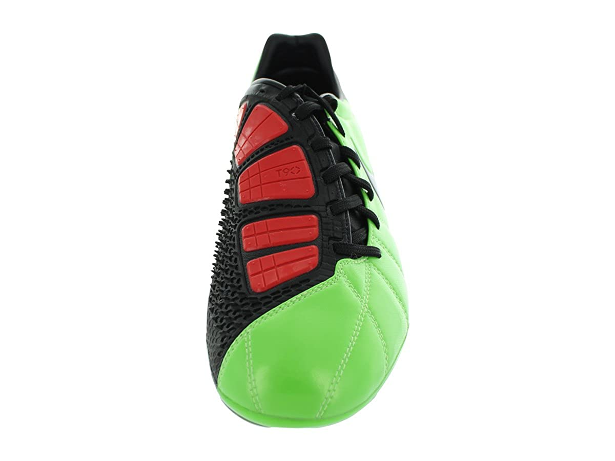 Nike Herren Vibenna (Gs) (Gs) (Gs) Traillaufschuhe blau c54374