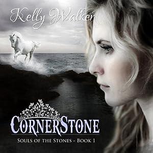Cornerstone Audiobook