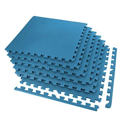 IncStores-Exercise-Tiles-2ft-x-2ft-Portable-Interlocking-Foam-Tile-Mats