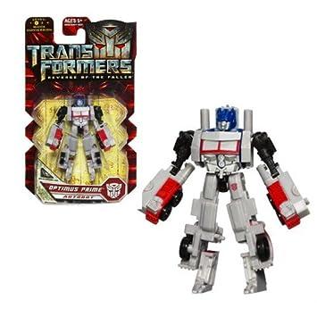 hasbro transformers prime toys