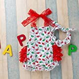 Baby Boy Easter Outfit Newborn Infant Baby Girl