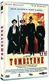"Afficher ""Tombstone"""