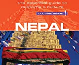 Nepal - Culture Smart!: The Essential Guide to Customs & Culture