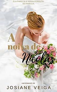 A Noiva de Nicolas