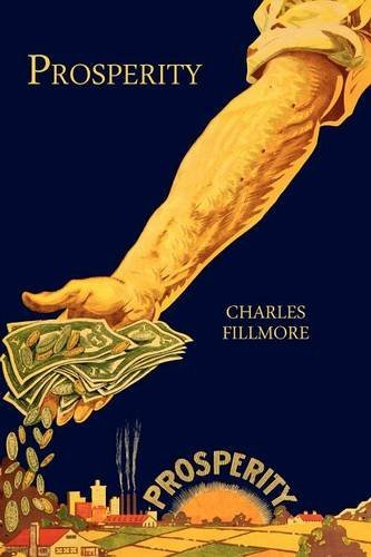 Prosperity ebook