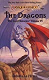 The Dragons: 6 (Dragonlance)