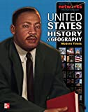 United States History and Geography 1st Edition