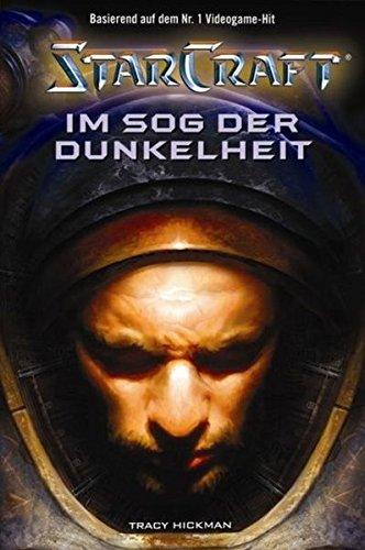 StarCraft: Im Sog der Dunkelheit