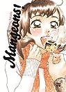 Mangeons !, Tome 4 par Takada