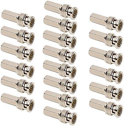 Renz Lichttaster 97-9-85111 Lira weiß Abdeckung rot 75x22mm 300