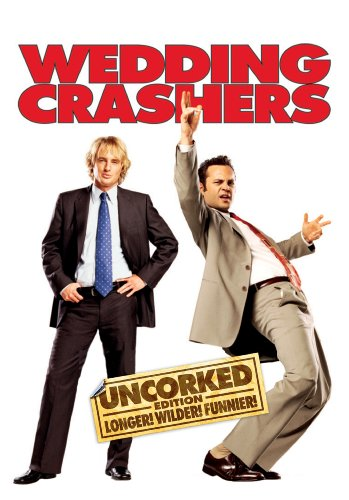 (Wedding Crashers (Uncorked Edition) [Unrated] )