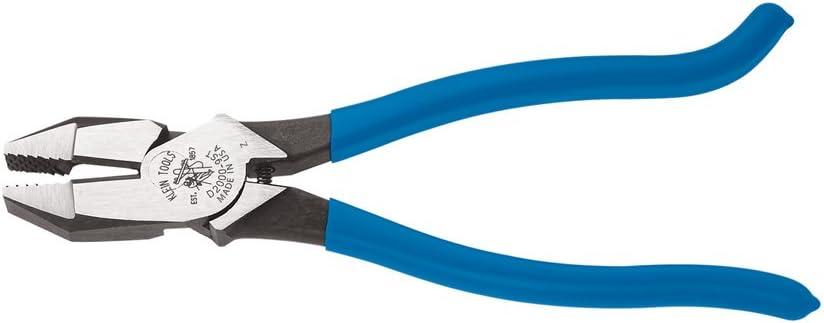 WT-DDJJK 60m Nylon Trimmer Cuerda de Alambre L/ínea de Cable Strimmer Desbrozadora Corte de Cepillo Redondo Largo