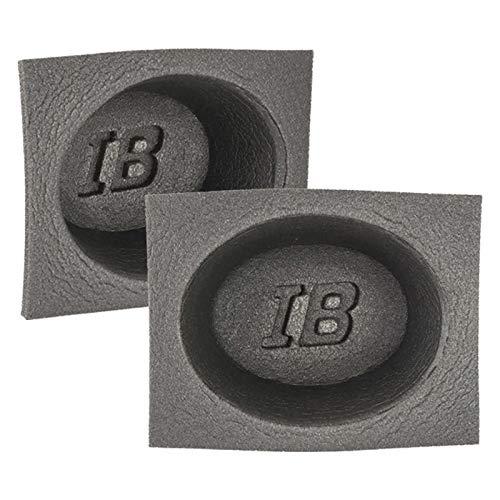 The Install Bay IBBAF68 6