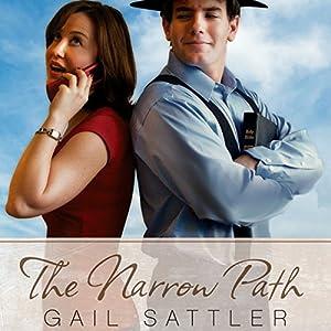 The Narrow Path Audiobook