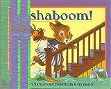 Sshaboom!, Brian Mangas, 0671755382