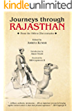 Journeys Though Rajasthan
