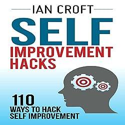 Self Improvement Hacks