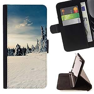Dragon Case - FOR Sony Xperia M2 - choose what I do - Caja de la carpeta del caso en folio de cuero del tir¨®n de la cubierta protectora Shell
