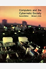 Computers and the Cybernetic Society Kindle Edition