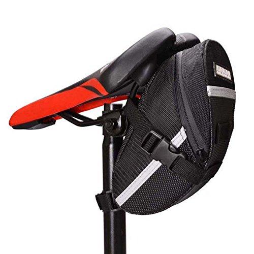 Gracefulvara Bicycle Storage Cycling Waterproof product image