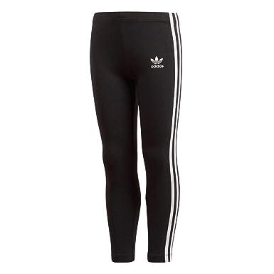 3fb9151bd7bae adidas Originals L Leggings Leggings at Amazon Men's Clothing store: