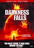 Darkness Falls (Special Edition)