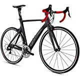 Kestrel Talon Road Shimano 105 Bicycle