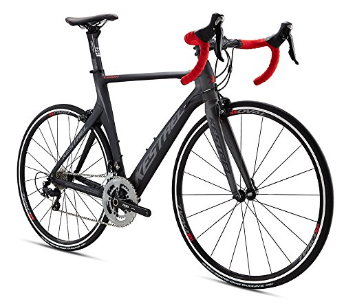 Kestrel Talon Road Bike Review