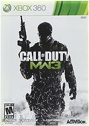 Call of Duty: Modern Warfare 3 - Xbox 360